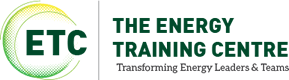 Energy Training Centre